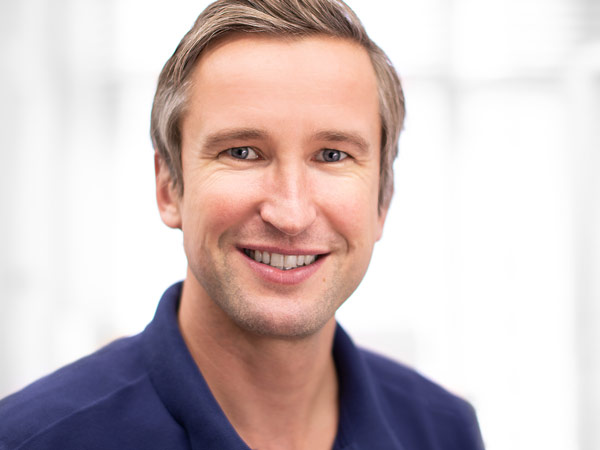 Zahnarzt Cottbus - Dr. Martin Krautz